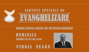 Evanghelizare_Virgil_Neagu